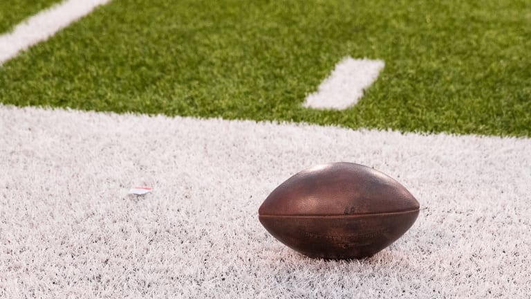 Five Junior Varsity Football Players Charged With Rape in Broomstick Hazing Ritual
