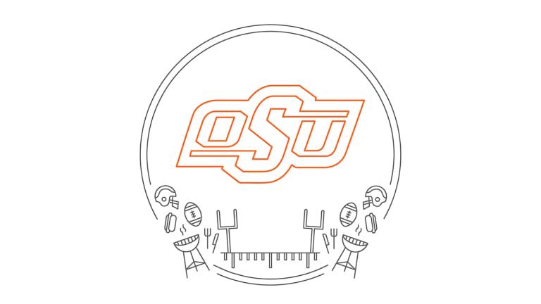 Oklahoma State Tailgating Guide