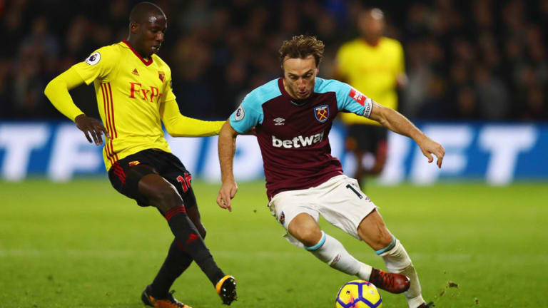West Ham vs Watford Preview: Classic Encounter, Recent Form, Key Battle and More