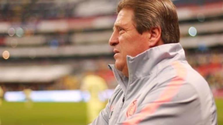 ¡SE VIENE BOMBA INVERNAL! | América va por un mundialista para el Clausura 2019