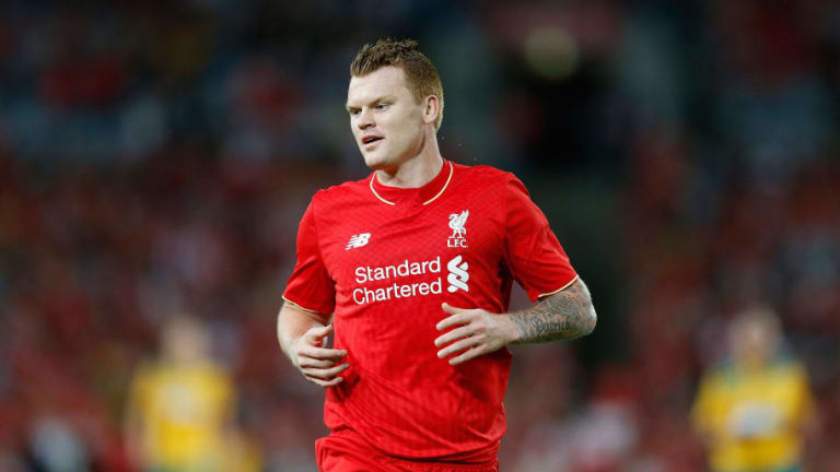 John Arne Riise Reveals What Actually Happened During Craig Bellamy Golf Club Incident in 2007