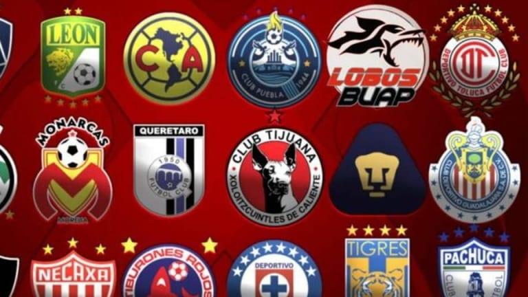 QUE NO SE TE PASE | Las televisoras que transmitirán los partidos de cada equipo mexicano