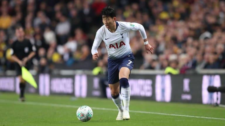Huddersfield vs Tottenham Preview: Classic Encounter, Key Battles, Team News & More