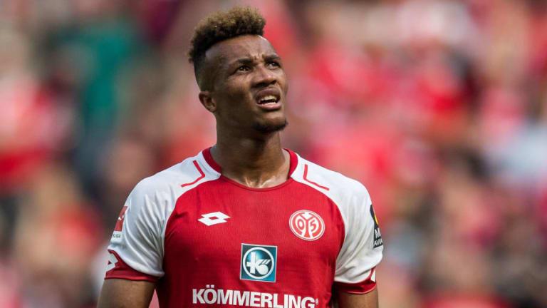 Mystery Premier League Club Rumoured to Be Arsenal Makes €35m Bid for Mainz Midfielder
