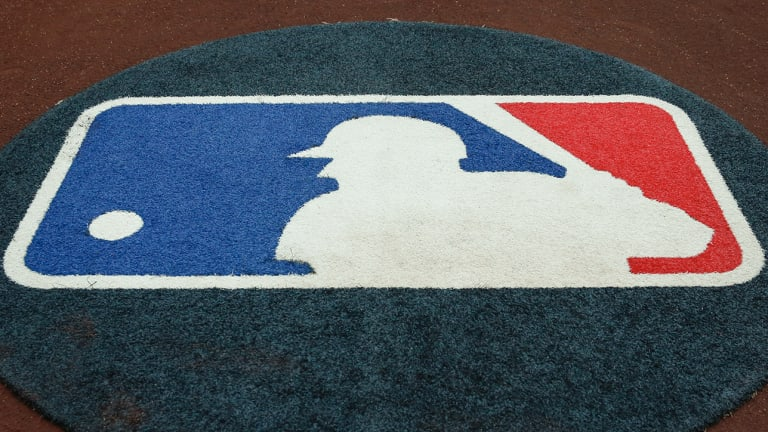Traina Thoughts: Out-Of-Touch MLB Gets Popular Twitter Account Suspended