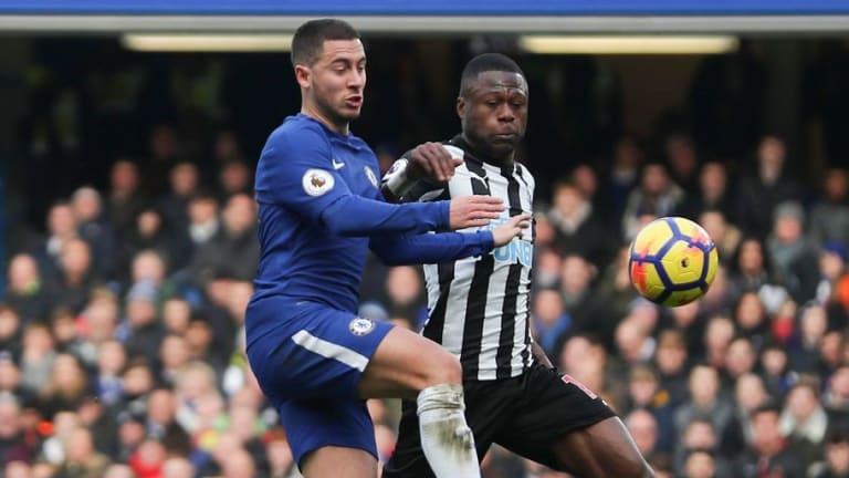 Chelsea vs Newcastle Match Preview: Classic Encounter, Key Battle, Team News & More