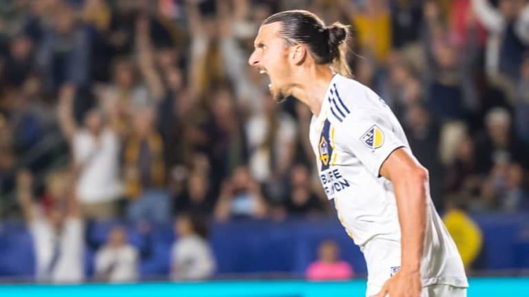 IMPERDIBLE: Ibrahimovic se muestra agradecido por la insistencia de Fabio Capello cuando lo dirigió