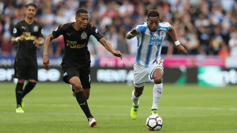 Huddersfield vs Newcastle Preview: Where to Watch, Live Stream, Kick Off Time & Team News