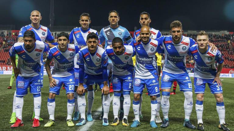 NO PERDONAN | Los mejores trolleos del CM de Puebla a los clubes de la Liga MX