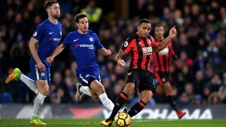 Chelsea vs Bournemouth Preview: Classic Encounter, Key Battles, Team News & More
