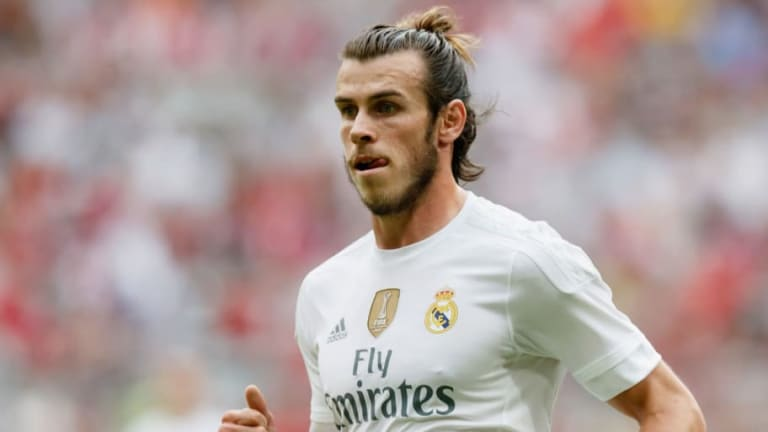 Mauricio Pochettino Admits Tottenham Nearly Made a Massive Mistake With Gareth Bale