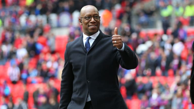 Ian Wright & Alan Shearer Reveal Thoughts on Huddersfield's Survival Chances After Wolves Victory