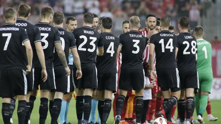 Fulham vs Burnley Preview: Classic Encounter, Key Battles, Team News & More