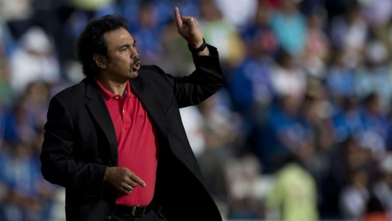 DURO RECADO | El palo de Hugo Sánchez a Osorio y su estilo en la selección