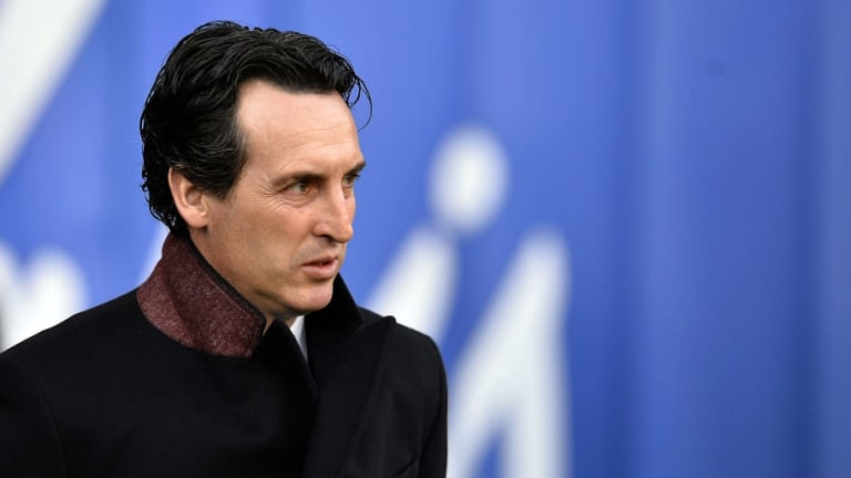 Unai Emery Reportedly Set to Make 2 More Summer Signings Ahead of Maiden Premier League Campaign