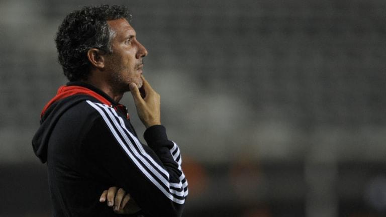 MERCADO   Atlético Bucaramanga buscará fichar a este jugador del Junior FC