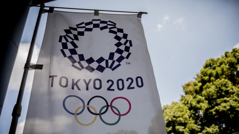 Tokyo Olympics Costs Rising to Nearly $25 Billion, May Go Higher