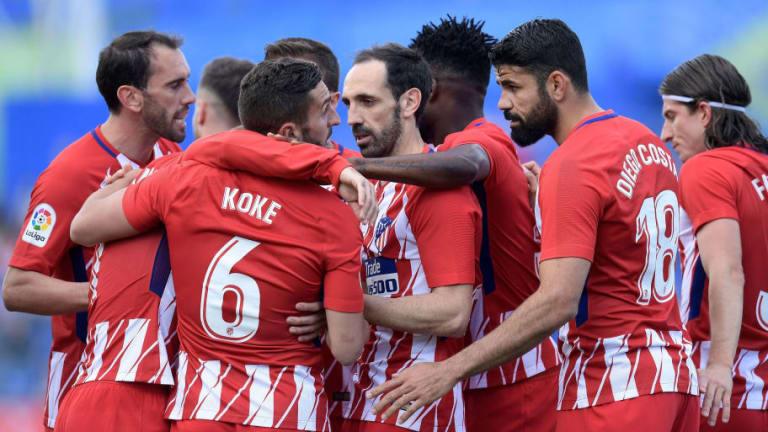 Atletico Madrid vs Getafe Preview: Classic Encounter, Key Battles, Team News & More