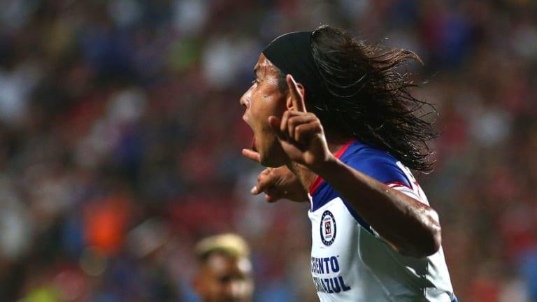 CUIDADO | Gerardo Flores le envía un 'mensajito' a toda la Liga MX