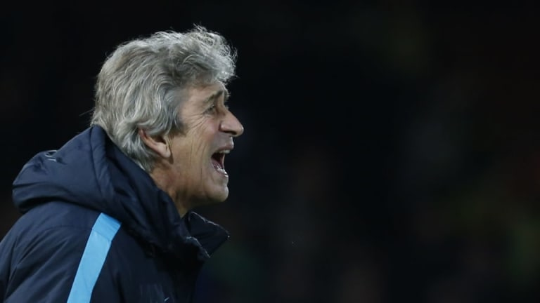West Ham United Set to Appoint Malaga's Mario Husillos as New Head of Recruitment
