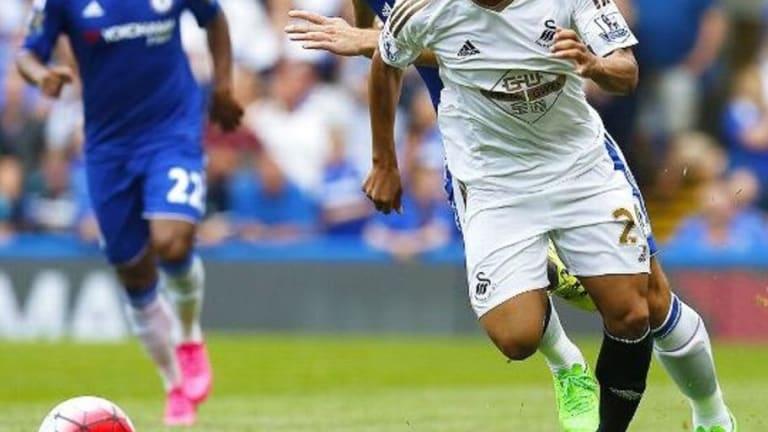 OFICIAL | Club Sport Emelec confirma la llegada de este crack para la temporada 2018