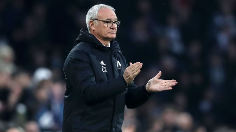 Chelsea vs Fulham Preview: Where to Watch, Recent Form, Team News, Prediction & More