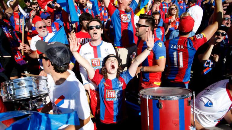 DE LUJO: Cincinnati será el equipo número 26 de la MLS en el marco de la expansión