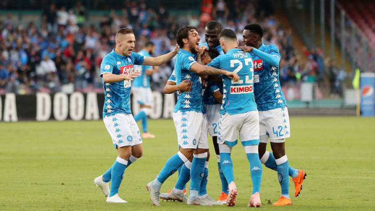 Udinese vs Napoli Preview: Classic Encounter, Key Battles, Prediction & More