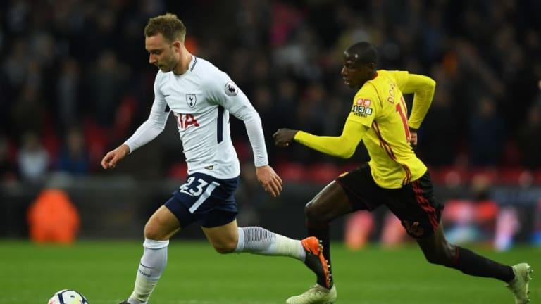 Watford vs. Tottenham Hotspur Match Preview: Recent Form, Team News, Prediction & More
