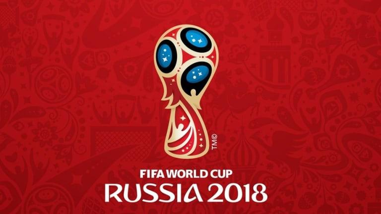 Los apodos de las 32 selecciones del Mundial de Rusia