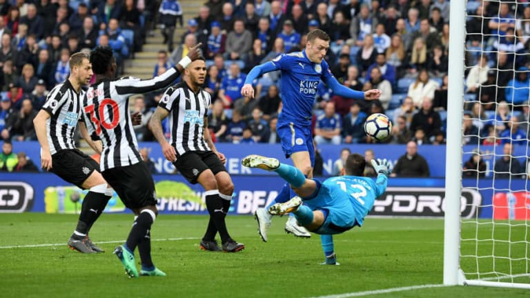 Newcastle vs Leicester Preview: Classic Encounter, Recent Form, Team News & More