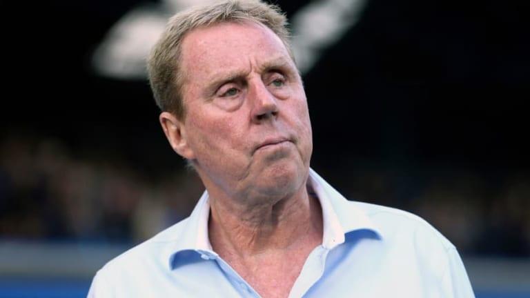 Former Hammers Boss Harry Redknapp Gives His Verdict on West Ham's Summer Transfer Business