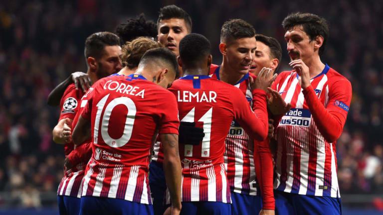 Lo bueno, lo malo y lo feo de la victoria del Atlético de Madrid ante el Mónaco (2-0)