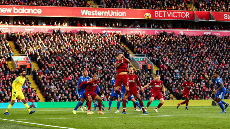 Alisson Admits He Came Off the Pitch 'Angry' After 4-1 Win Over Cardiff This Weekend