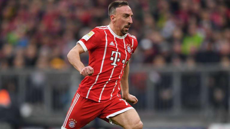 VIDEO | El Bayern empata el partido tras gol en propia puerta del Sevilla