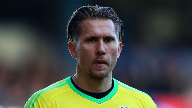 Stoke City Line Up Move for Birmingham City Goalkeeper as Manager Gary Rowett Eyes a Reunion