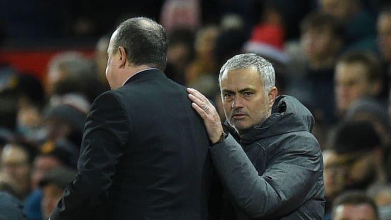 Newcastle vs Man Utd Match Preview: Classic Encounter, Team News & More