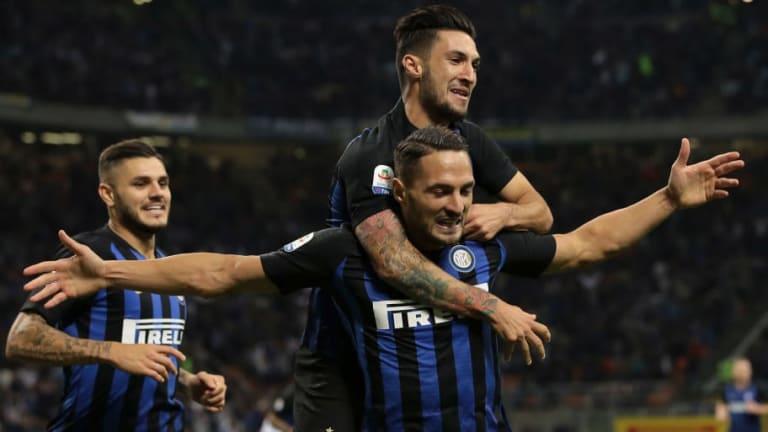 Inter vs Cagliari Preview: Classic Encounter, Team News, Prediction & More