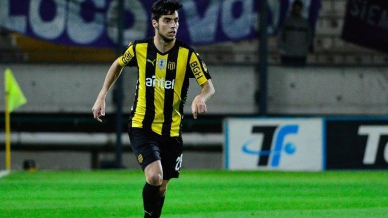 ATENCIÓN: Este será el nuevo jugador extranjero para LDU