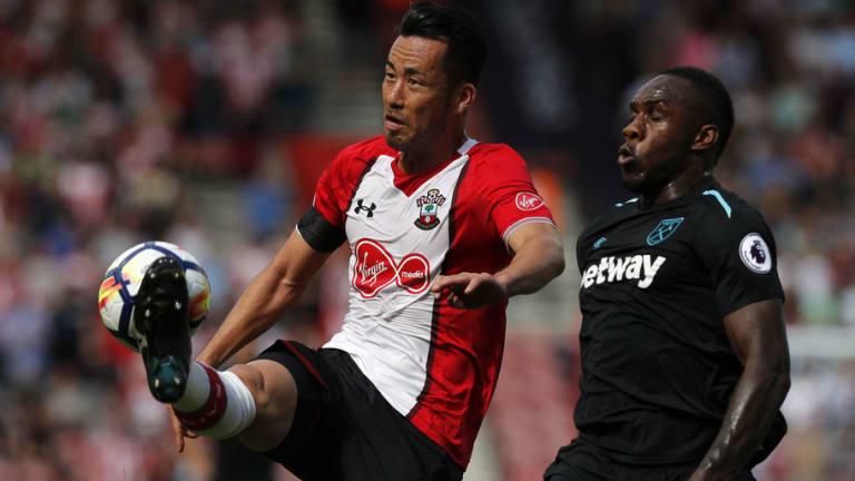 West Ham vs Southampton Preview: Classic Encounter, Key Battle, Team News & More