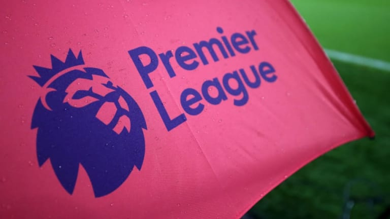 Premier League Resumes Search for Chief Executive After Susanna Dinnage Bows Out
