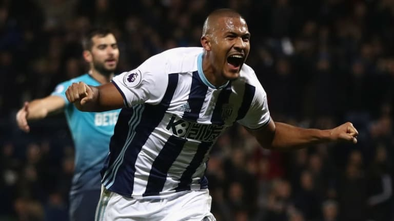 Newcastle Make Breakthrough in Striker Talks With Fringe Forward Offered as Makeweight