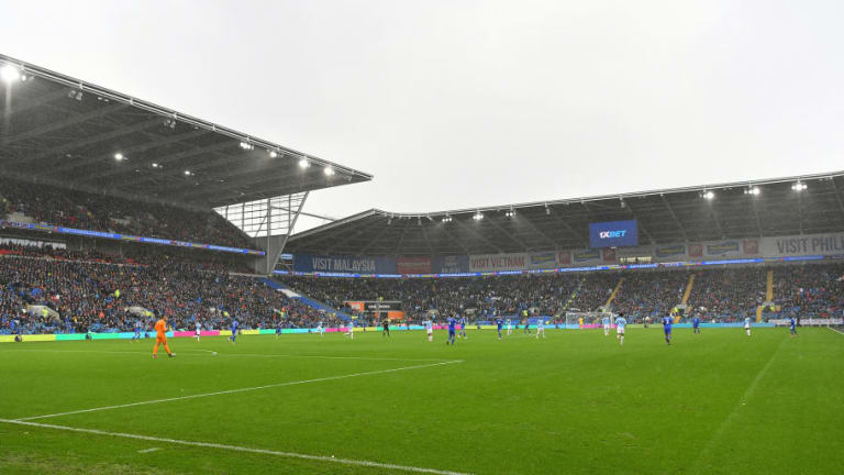 Cardiff vs Burnley Preview: Classic Encounter, Key Battle, Team News & More