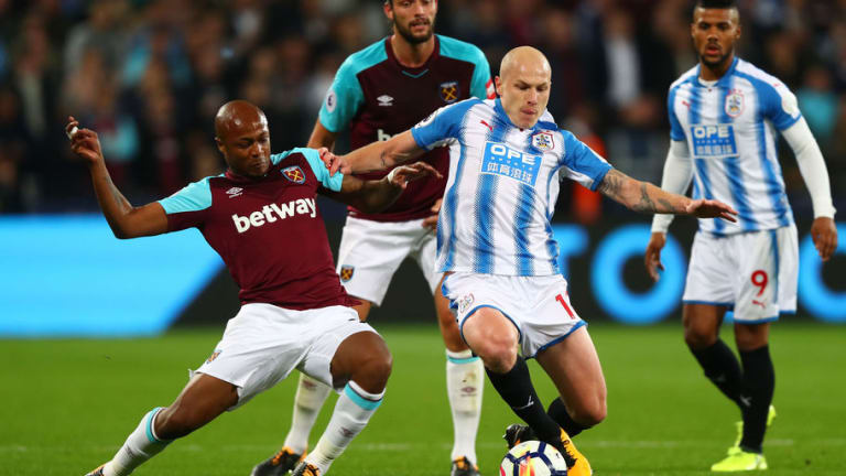 Huddersfield vs West Ham Preview: Classic Encounter, Key Battles, Team News & More