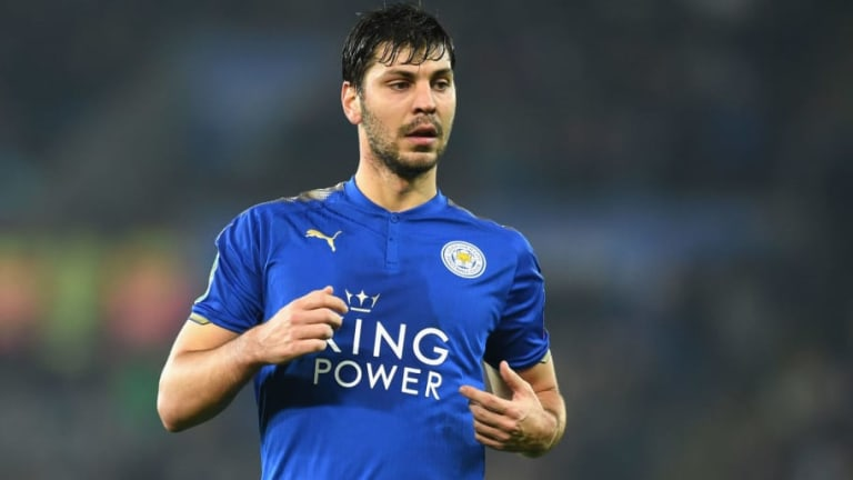 Leicester City Close in on Defensive Duo as Foxes Target West Brom and Bayern Leverkusen Stars