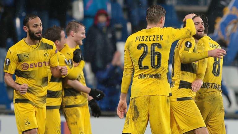 Borussia Dortmund vs Augsburg Preview: Classic Encounter, Key Battle, Team News, Prediction & More