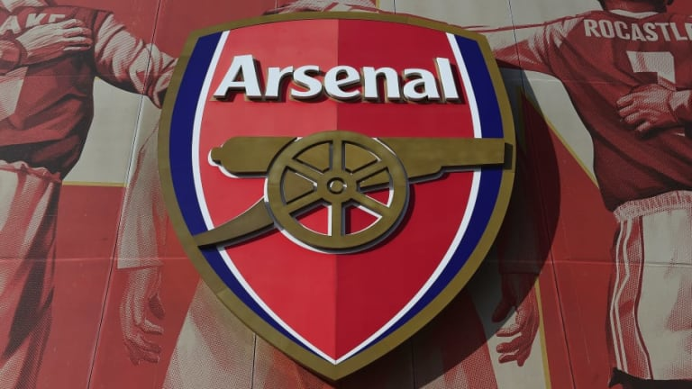 Former Arsenal Chairman Peter Hill-Wood Passes Away at the Age of 82