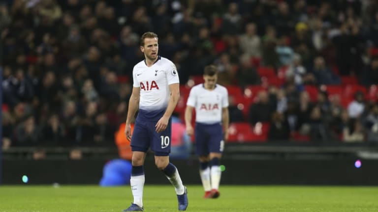 Cardiff vs Tottenham Preview: Where to Watch, Live Stream, Kick Off Time & Team News