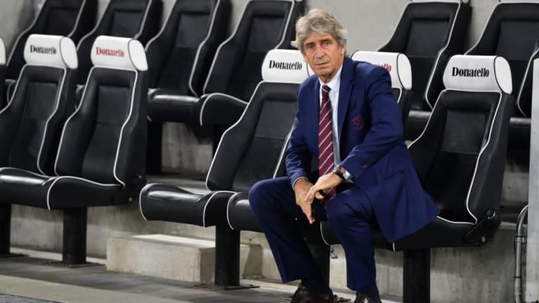 'Still Got it': Garth Crooks Praises West Ham United Defender's Display in Leicester City Draw