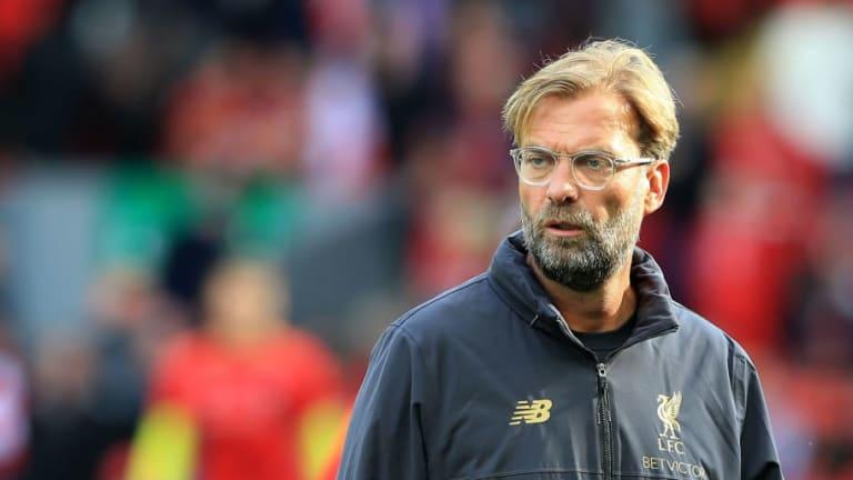 Loris Karius Reveals Jurgen Klopp Wanted Him to Stay at Liverpool Before Besiktas Loan Move